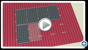 Photovoltaik_GermanPV_Basic-Trapez-Line